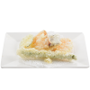 172-yasai tempura