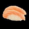 261-Salmon Nigiri
