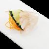282-Tai sashimi