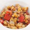 303-Pollo Gonbao piccante